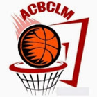 Asociación Clubes Baloncesto Castilla La Mancha
