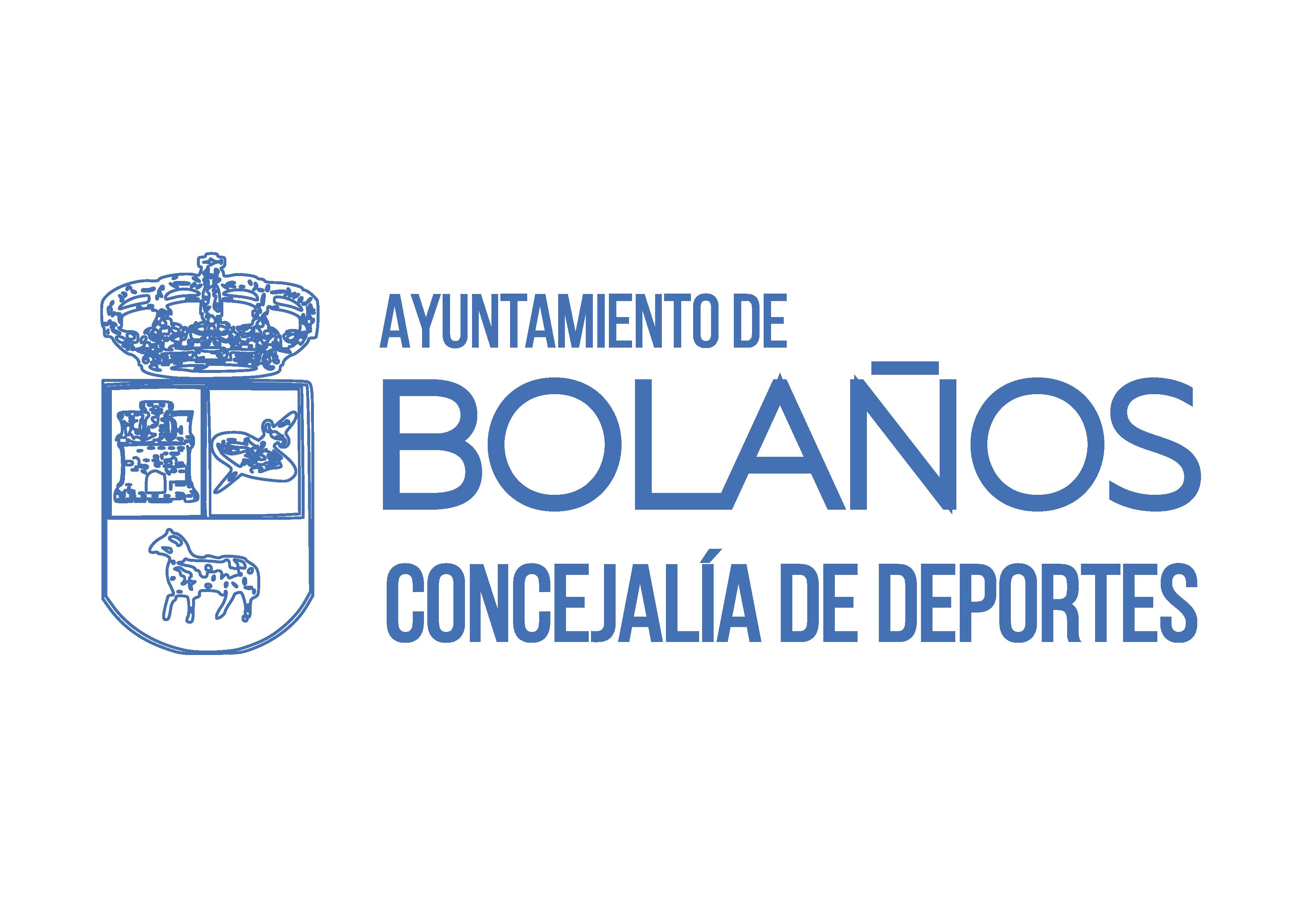 Ayuntamiento de Bolaños de Calatrava
